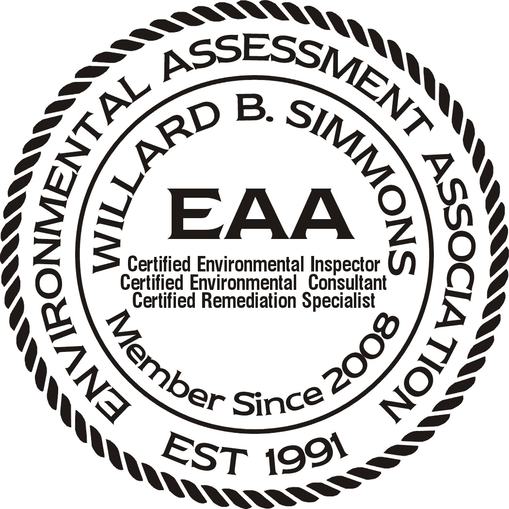 Environmental Assessment Association